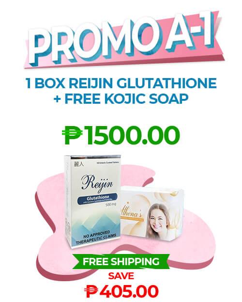 reijin_glutathione_regular_promo A1