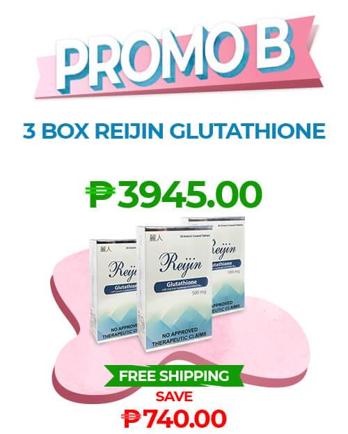 reijin_glutathione_regular_promo B