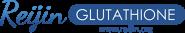 Reijin_org-Logo-84px